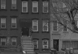 9th street houses