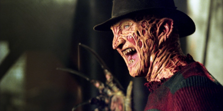 What Wes Craven's Death Means For Horror Fans Like Me