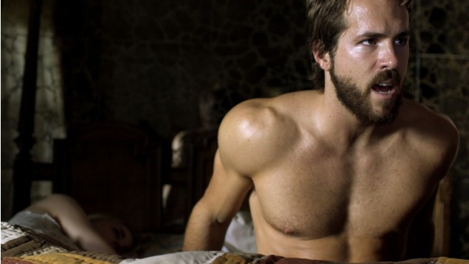Amityville_9_shirtless_Reynolds