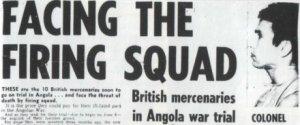 Angola_Facing_The_Firing_Squad