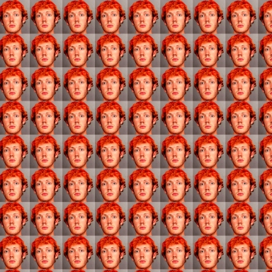 Here Are The Most Important Opinions On Whether Mass Killer James Holmes Should Face Death Or Not
