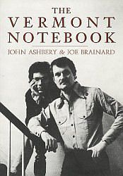 ashbery vermont notebook