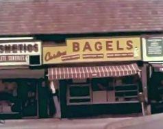 bagels on flatbush and flatlands