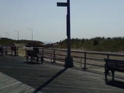 beach 2 dunes 108