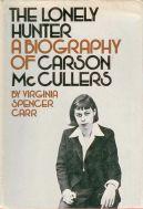 carson mccullers 1975 bio