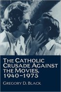 Catholic Crusade Against Movies