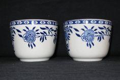 chinese restaurant teacups