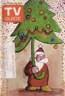 Christmas 1975 TV Guide