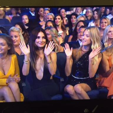 23 Tweets That Perfectly Sum Up What A Trainwreck The 2015 VMAs Were