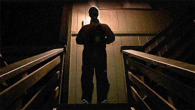 14 Surprisingly Good Horror Movies You Can Watch On Netflix RightNow