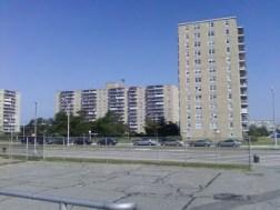dayton towers west from boardwalk