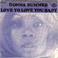 donna_summer-love_to_love_you_baby_s_5