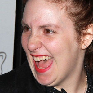What Liberals Get Wrong About Lena Dunham