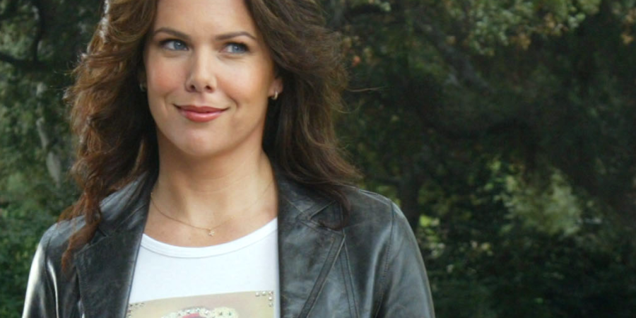 25 Flawless Quotes By Lorelai Gilmore That Remind Us Why She Is Ultimate MomGoals