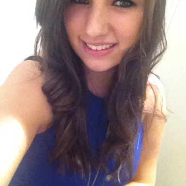 Ashley Florence