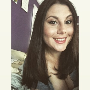 Kelsey Dennehy