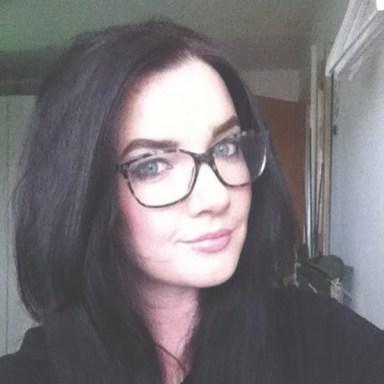 Lauren Noelle