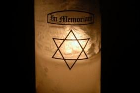 jewish-funeral-etiquette