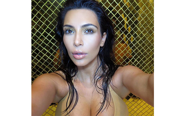 10 Business Lessons You Can Learn From Kim Kardashian's Success (And BrandingPower)