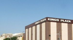 kings plaza 2