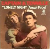 Lonely_Night_-_Captain_&_Tennille