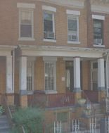 mark and consuelo's house