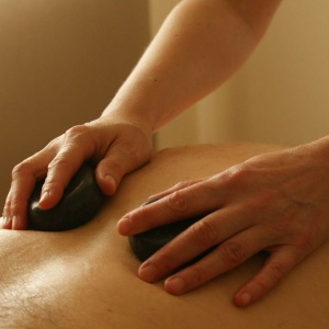 8 Massage Therapists Describe Their Most Disgusting Clients