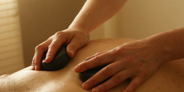 8 Massage Therapists Describe Their Most DisgustingClients