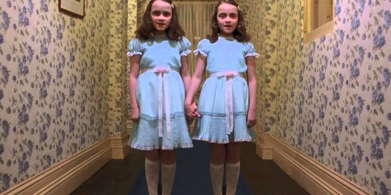 10 Disturbing Facts AboutTwins