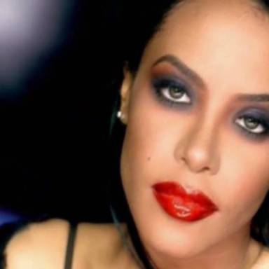Gone But Not Forgotten: Why Aaliyah Still Matters
