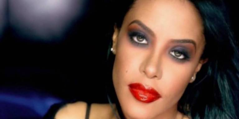 Gone But Not Forgotten: Why Aaliyah StillMatters
