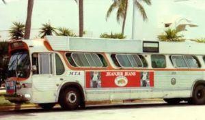 miami beach bus