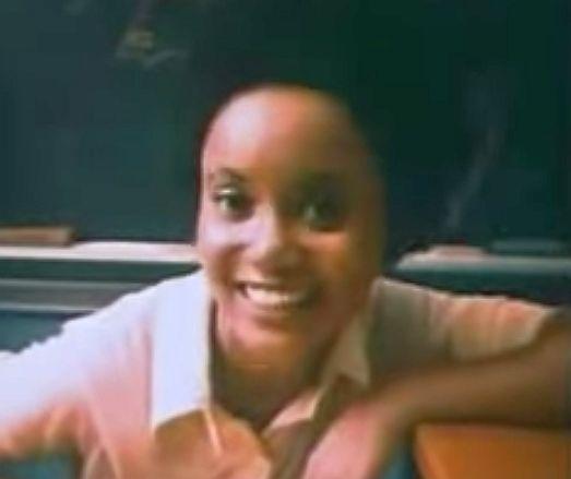 mid-february 1976