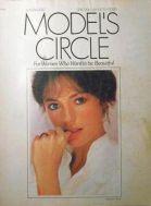 model's circle jacqueline bisset