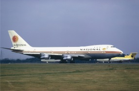 National_Airlines_747_(6153752723)