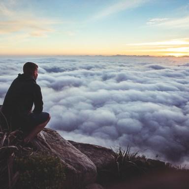 A Manifesto: 26 Ways To Be A Traveler, Not A Tourist