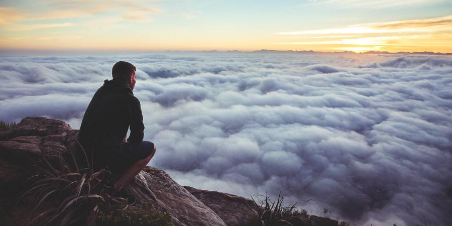A Manifesto: 26 Ways To Be A Traveler, Not ATourist