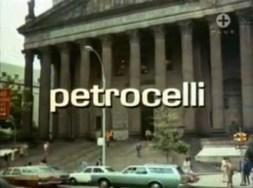 petrocelli