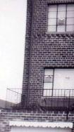 porch 1607