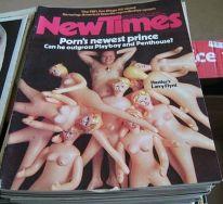porn's newest prince