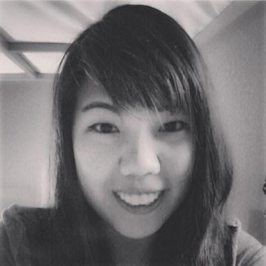 Xinen Chua