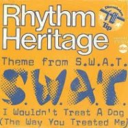 Rhythm_Heritage_-_Theme_from_S.W.A.T_(1976)