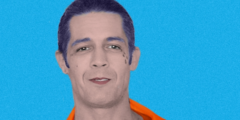 35 Serial Killers And Their Horrifyingly Creepy LastWords