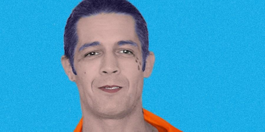 35 Serial Killers And Their Horrifyingly Creepy Last Words