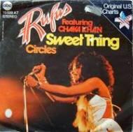 rufus sweet thing chaka khan