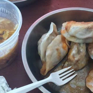 5 New York City Dumpling Houses You're Probably Aware Of, But Forget To Visit