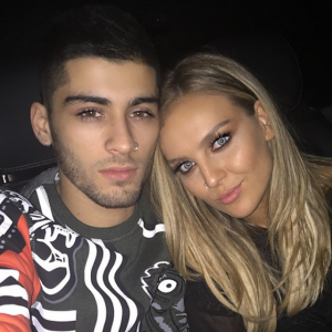 18 Tweets In Response To Zayn Malik And Perrie Edwards Ending Their Engagement