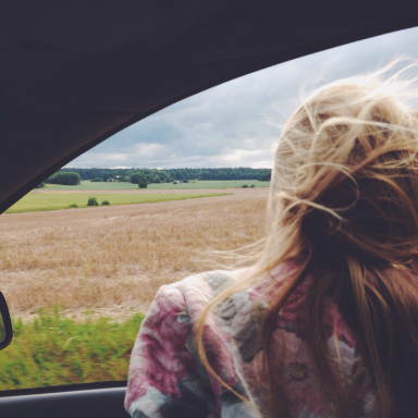 15 Quotes For When Your Heart Just Won't Heal