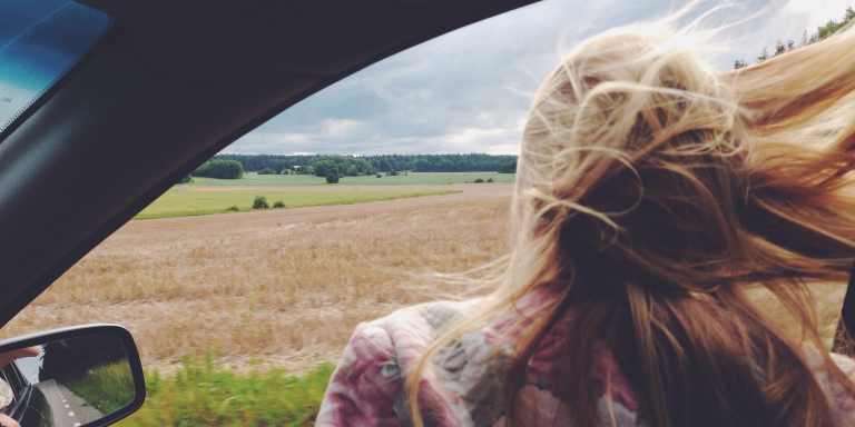 15 Quotes For When Your Heart Just Won'tHeal