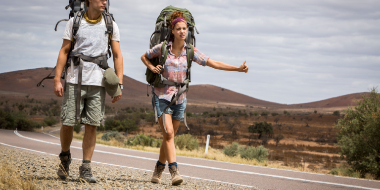 11 Things You Need To Know About Australia's Backpacker SerialKillers